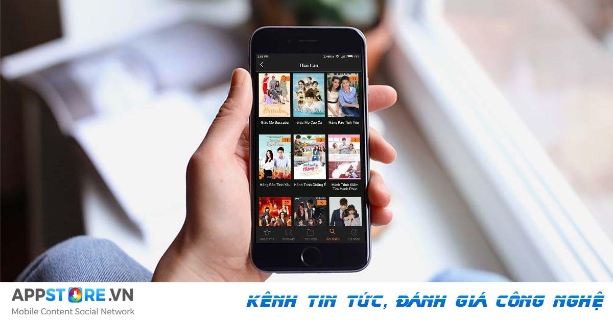 Thiết bị truyền hình Android Box Mini PC Q7 ~ VIDEO GIẢI ...