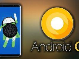 Galaxy J7 (2016) ở một số quốc gia đã được cập nhật Android